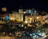 La renovación de la Plaza del Ayuntamiento se iniciará tras la Semana Santa