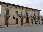La Comunidad Aut�noma abre este 6 de abril una l�nea de anticipos de 10 millones de euros para compensar a los ayuntamientos