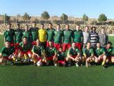 Los equipos Preel y Creper�a Softon se clasifican para la Final de la Copa de F�tbol Juega Limpio