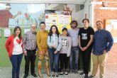 Juventud coordina con los institutos el próximo encuentro de corresponsables