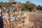 Se pueden realizar fuegos en los parajes y �reas recreativas habilitadas en La Santa hasta el 31 de mayo