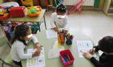 Se autoriza el gasto para actividades de tiempo libre y conciliaci�n familiar en 2019 para menores derivados por el Centro de Servicios Sociales