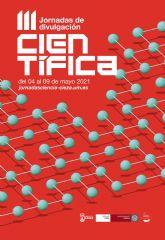 La ciencia invade Cieza gracias a las III Jornadas de Divulgación Científica de la Universidad de Murcia