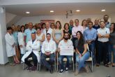 4ª SEMANA DEL HOSPITAL: Acción Social: atención sociosanitaria, deporte e integración