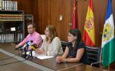 San Pedro, comprometido con la Transparencia y el Buen Gobierno