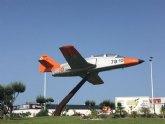 En apoyo a la Academia General del Aire y las Fuerzas Armadas Españolas