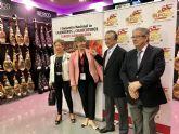 M�s de 300 carniceros y charcuteros de España se re�nen en ELPOZO ALIMENTACI�N para analizar las oportunidades del sector