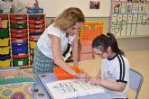 Más de 800 alumnos recibirán atención especializada en un total de 117 aulas abiertas