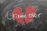 El ciberacoso no lleva a nada. y mucho menos al amor