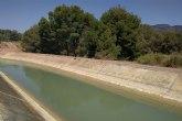 Cano: La ampliación del Decreto de Sequía permite asegurar el agua a todos los regantes