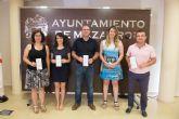 La Universidad del Nar imparte dos nuevos cursos de verano en Mazarrón