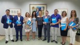El nuevo sistema de informaci�n mejorar� la calidad asistencial de unos 100.000 usuarios de servicios sociales de Atenci�n Primaria