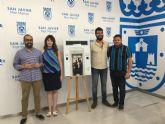 """El Trío A Piacere formado por tres artistas locales estrenará su nuevo espectáculo """"Entresuelos"""" con cuatro representaciones en Santiago de la Ribera en julio y agosto"""