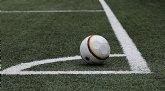 Pinatar Arena acoge las semifinales del play-off de ascenso a Tercera