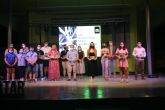 Los I Premios Juan Martínez Juliá reconocen el talento y esfuerzo de los jóvenes pinatarenses