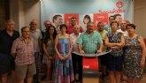 El PSOE asegura que el Plan General Municipal de Ordenaci�n a�n no est� aprobado