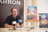 Mazarrón viajará a las épocas romana y fenicia del 19 al 21 de agosto