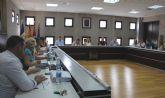 El Ayuntamiento cierra la Cuenta General de 2016 con un superávit de 896.948,70 euros