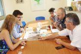 Kettle Produce España prev� ampliar sus instalaciones
