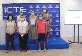 La Red de Oficinas de Turismo de la Región de Murcia es la primera de España en recibir el ´Safe Tourism Certified´