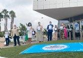 La Oficina de Turismo de Lorca consigue el certificado de calidad 'Safe Tourism Certified'