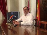 PSOE: 'Es de un cinismo inaudito la postura de un PP'