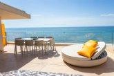 Los apartamentos más espectaculares para unas vacaciones únicas en la Costa del Sol