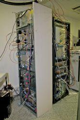 Telefónica refuerza su red móvil en la costa murciana durante el verano