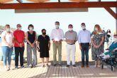 54 playas de Costa Cálida-Región de Murcia son accesibles