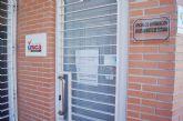 La Oficina Municipal de Atenci�n al Ciudadano de El Paret�n abrir� el pr�ximo d�a 10 de septiembre