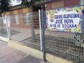 El IMAS retrasa, por el momento, la apertura de los Centros de D�a para la Discapacidad hasta el 14 de septiembre por la situaci�n epidemiol�gica
