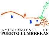 La cifra de paro en Puerto Lumbreras bajó casi 1 punto en el mes de agosto