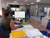 San Pedro del Pinatar destina 25 mil euros en ayudas de movilidad y material escolar