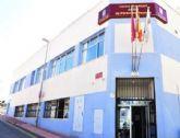 Se abre el periodo de inscripci�n a las actividades presenciales del Centro de D�a de Personas Mayores de Mazarr�n