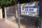 El Ayuntamiento prorroga los convenios de colaboraci�n con la Comunidad Aut�noma para la prestaci�n de los servicios de Centro de D�a para Personas con Discapacidad Intelectual y Enfermedad Mental