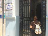 El Ayuntamiento de Totana aprueba de forma definitiva el Reglamento del Consejo Municipal de Urbanismo como órgano de participación ciudadana en esta materia