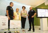 El Ayuntamiento diseña un Plan de Emergencias especial para las Fiestas Patronales de Puerto Lumbreras