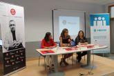 Presentados los Premios Nacionales Lorenzo Silva de Narrativa Breve organizados por el Colegio El Ope y el Ayuntamiento
