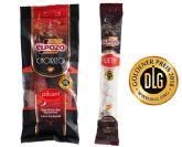ELPOZO ALIMENTACI�N obtiene dos medallas de oro de la organizaci�n alemana DLG por la calidad de sus productos