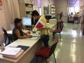 Se acuerda establecer la jornada presencial laboral de los empleados municipales a razón de 35 horas semanales en cómputo anual