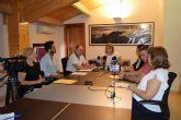 Los planes de saneamiento y de obras y servicios supondrán una inversión de más de un millón y medio de euros