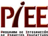 El Ayuntamiento de Molina de Segura pone en marcha una nueva edición del Programa de Integración de Espacios Educativos