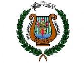 El Patronato Agrupaci�n Musical Totana solicita el nombre comercial AGRUPACI�N MUSICAL TOTANA