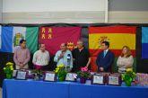 Más de 4.000 ejemplares de los mejores canarios del país compiten en VI Concurso Ornitológico Murciano que se celebra en San Javier