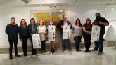 Presentada la XVI edición del certamen nacional de teatro 'José Baeza Clemares'