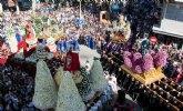 El Ayuntamiento renueva el convenio con la Junta de Cofrad�as