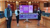 El Ayuntamiento de Molina de Segura pone en marcha el XVII Programa de Prevención de Violencia de Género 2020