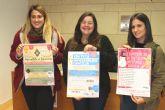 Presentan el proyecto Eduteca Imperdible Concilia, que comprende servicios de Eduteca y Escuelas Vacacionales