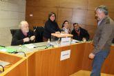 Los empleados p�blicos del Ayuntamiento de Totana eligen hoy a sus representantes sindicales para esta legislatura 2019/2023