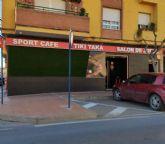 El PSOE denuncia que estén abriendo salones de juego en San Javier con los altos índices de contagios de COVID19
